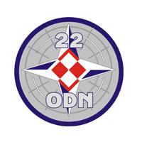 22 Ośrodek Dowodzenia i Naprowadzania