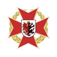 Odział Żandarmerii Wojskowej Bydgoszcz