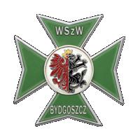 Wojewódzki Sztab Wojskowy w Bydgoszczy