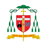 Diecezja Bydgoska
