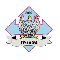 Inspektorat Wsparcia Sił Zbrojnych
