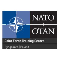 Joint Force Training Centre